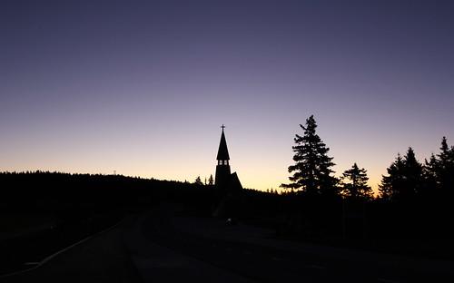 zora na Rogli