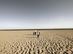 The Jewish Family, Brighton beach. (stefano.ostia) Tags: new york city usa beach brooklyn america brighton little odessa jewish uniti stati