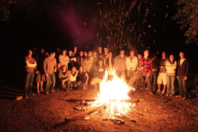 bonfire_group