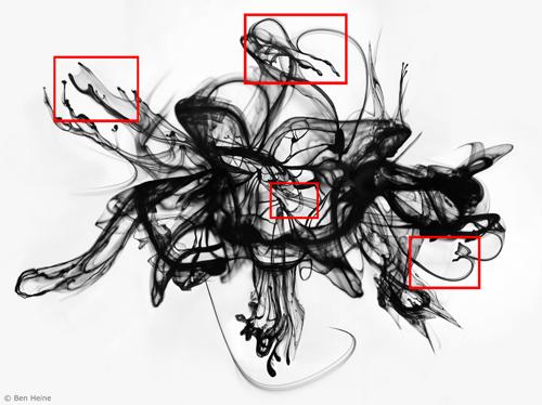 Details - Alchemy