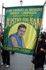 Justice for Jean