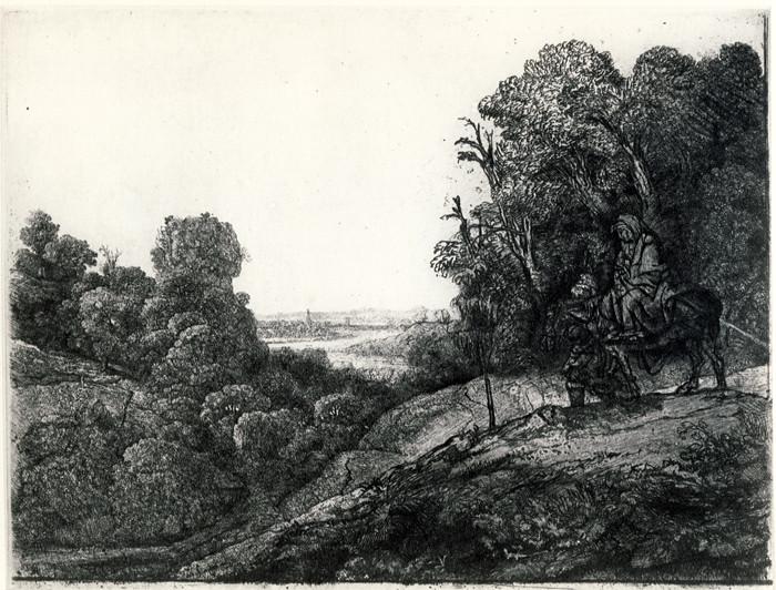 theflightegypt-1653