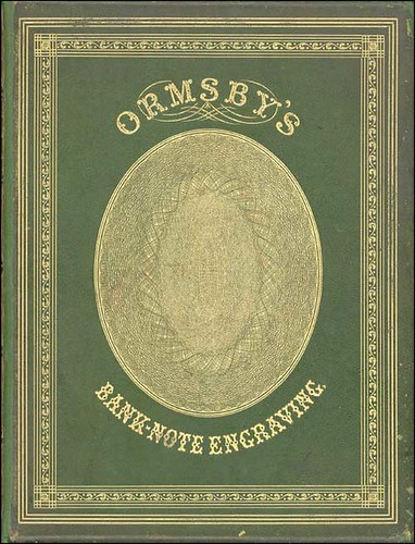 Ormsby 1852