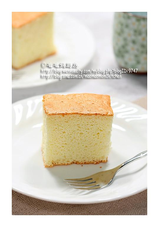 5025442993 b710ef7f33 b 【日本棉花蛋糕】