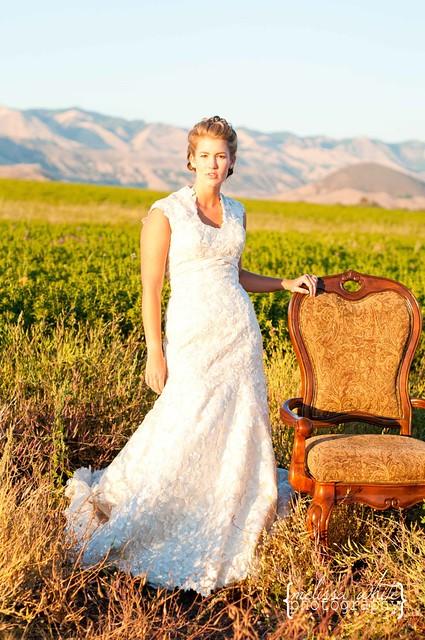 taylor bridals fb-0150