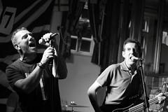 IMG_3546 (CarolAnn Photos) Tags: music simon pub northampton jay live gig liveandletlive harpole so77