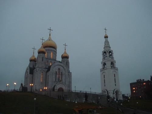 20100926_Khanty-Mansiysk_54