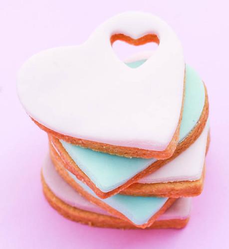 Sugar Cookies-37
