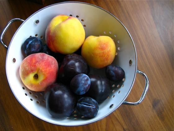 fruit crisp 001