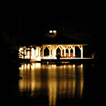 "Boathouse at night • <a style=""font-size:0.8em;"" href=""https://www.flickr.com/photos/54327579@N03/5029657397/"" target=""_blank"">View on Flickr</a>"