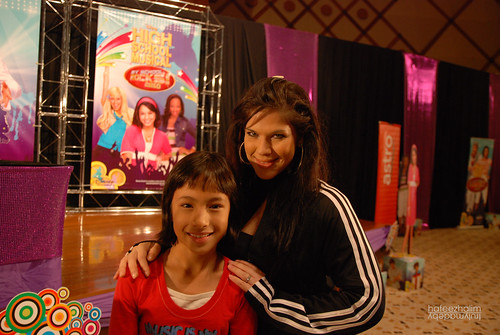 Dila & Linda Jasmin