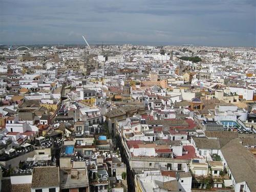 Seville (13)
