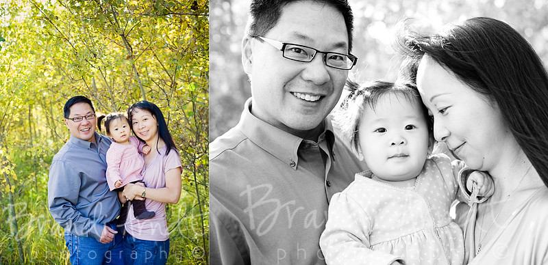 Edmonton Family Photographer©Brandi Arndt Photography