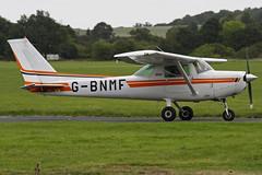 G-BNMF