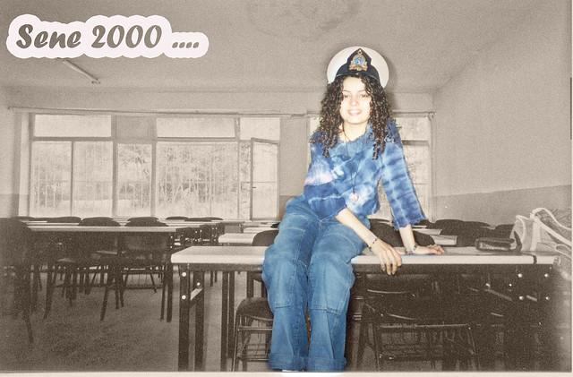 sene 2000