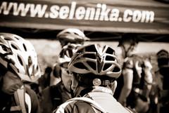La Selnika (Vicen) Tags: lestany