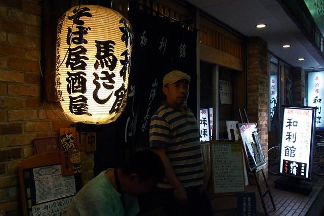 100718_210706_松本の夜