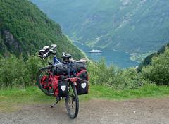 Norway 2010 - 18 023