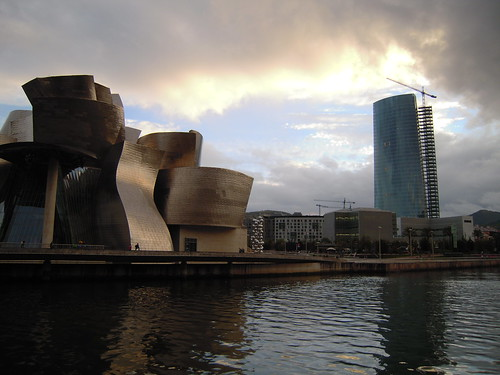 Santander [Sept 2010]