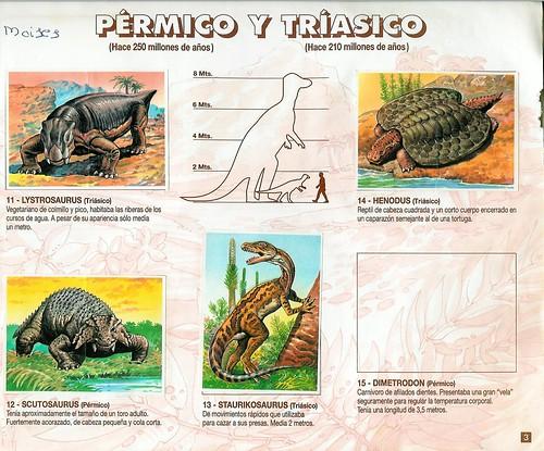 dinosaurios 001
