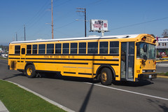 Federal Way Public Schools #155