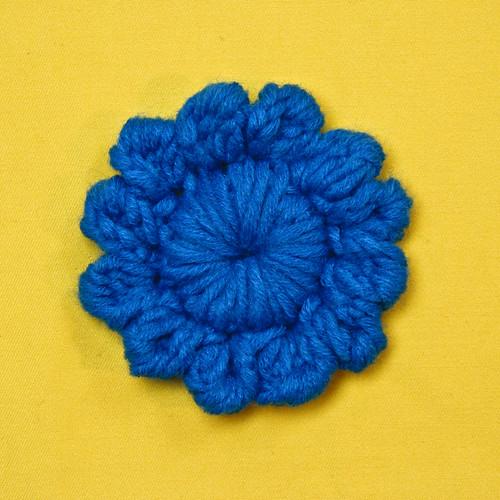 gehaakte bloem-1