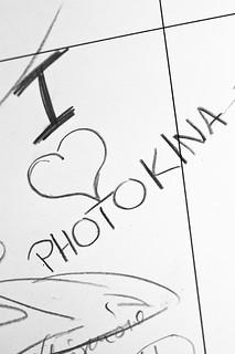 Photokina 2010