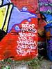 (maxwell colette) Tags: streetart chicago art graffiti tags graff roger morgan mole neuf greve burners throwups throwup amuse fills kwt chicagostreetart 2nr bzerk bestalleyinwickerpark