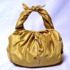 furoşiki çanta