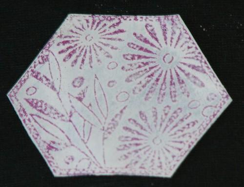 faux tin tiles 012