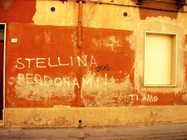 Stellina II