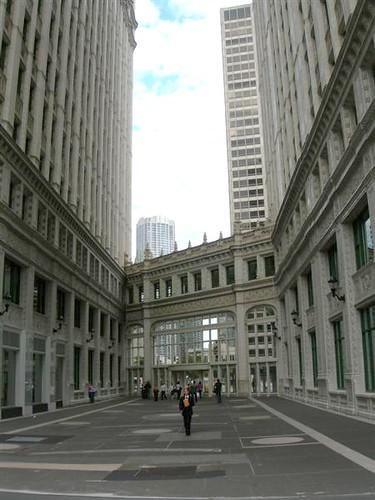 Chicago 041