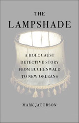 The Lampshade Cover