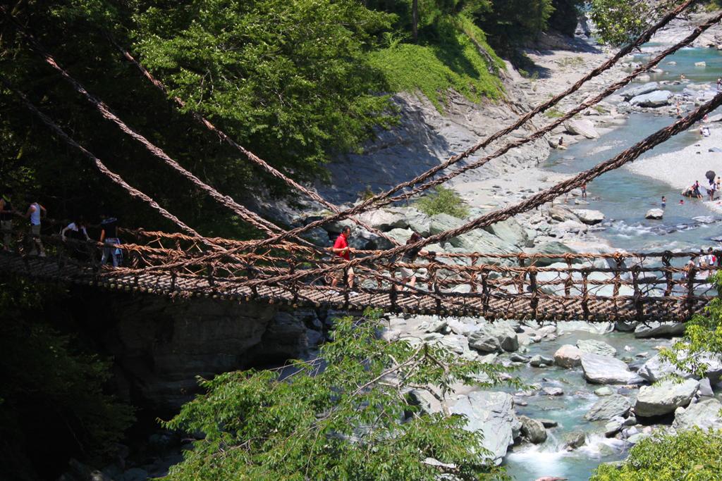 2010 Shikoku Trip, Third day (8)