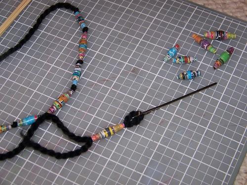 arts & crafts 031