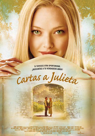 cartas-a-julieta-trailer-espanol