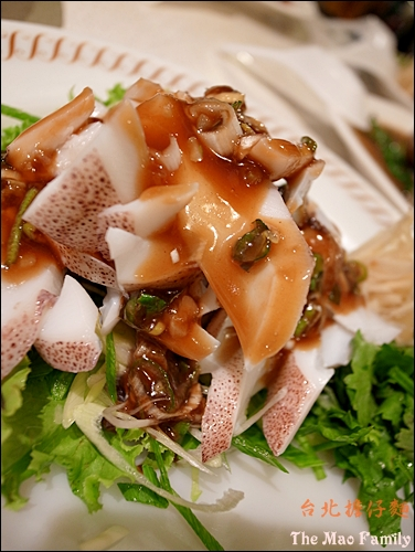 中和 台北鵝肉檐仔麵
