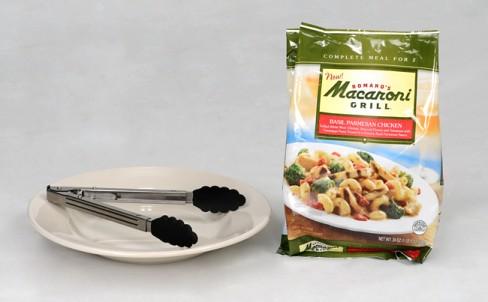 Macaroni_Grill-2