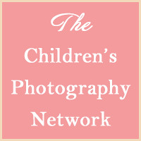 Children's Photography Network