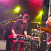 Fotos tomadas durante la actuaciones celebradas en el Festival Turborock Santander el día 24/09/2010 en el Mercado de Sarón  La crónica del evento en feiticeirA