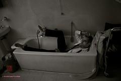 Rainy Afternoon 015 (Massimiliano Tornabene) Tags: boy red portrait man black male dark alone mail smoke gothic solo rosso ritratto 2010 giuseppe ragazzo fumo gotico fumare sigaretta casaabbandonata rainyafternoon casadiroccata massimilianotornabenefoto massimilianotornabenephoto massimilianotornabenephotos massimilianotornabenefotografo massimilianotornabenephotographer massimilianotornabenephotography massimilianotornabenefotografie massimilianotornabenefotografia