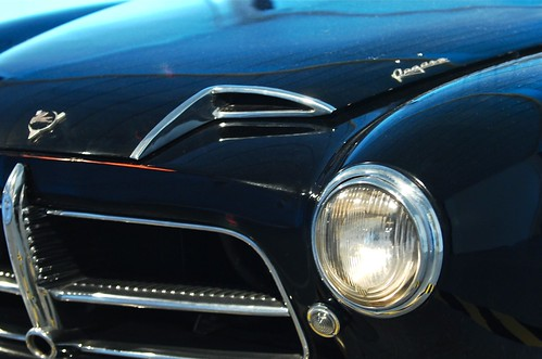 portugal spain belem 1953 pegaso thecontinuum worldcars portuguesepresidentcarsexhibit pegasoz1028