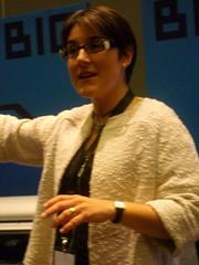 Iolanda Monserrat-Siles
