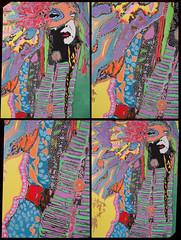details. Gardenia. (Loana Ibarra) Tags: india flower color colour detail art silver catchycolors painting mexico gold graffiti mix stencil neon artist acrylic grafitti arte mask sweden sale indian details flor dot konst doodle plata prick blomma mascara sverige dots catchycolor malm catchy detalles ibarra alternative lim suecia indio frg artista mexiko oro guld acrilico klotter puntos kont detaljer alternativo detalj aternative loana konstnr puntitos prickar alternativt artenativo loanaibarra artenativ loanaibarramazari
