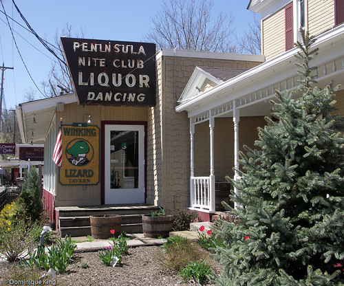 Peninsula Ohio-2