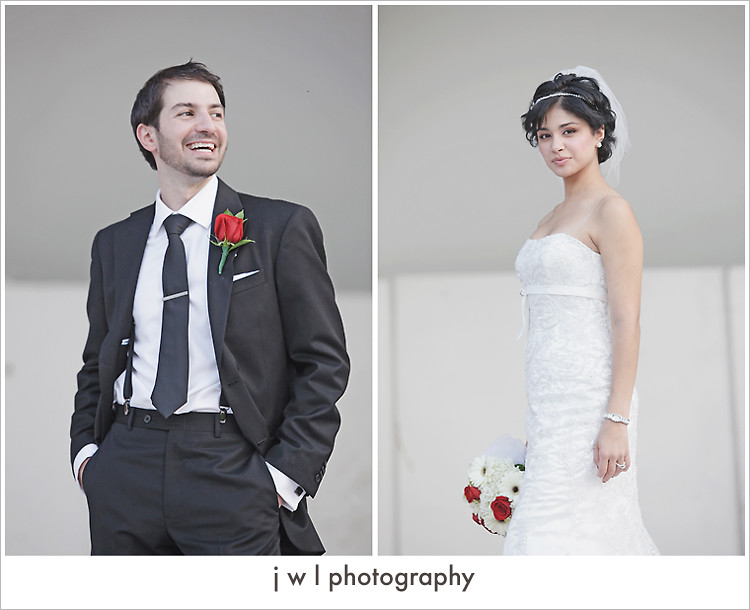New York Wedding, Staten Island, Snug Harbor, Vanessa + Justin_blog_025