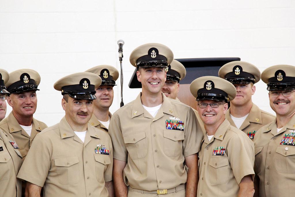 NavyChief 44 46