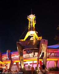 DisneyWorld  Florida