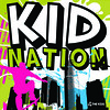touchcard_kidnation