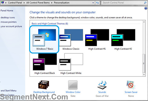 Windows 7 Tweak_5